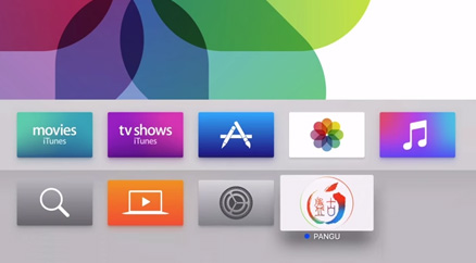 How to Jailbreak Apple TV 2, 3, 4 (Step by Step)
